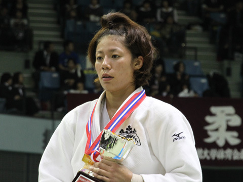 出典:http://ice.homemate.co.jp/isc/judo/tournament/info/koudoukan/2010/comment/w57.jpg